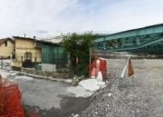 52-09-3566-6-2013-albignano-viadotto-sul-muzza