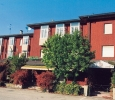 2089 07.04 20 12HOTEL LA LEPRE