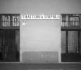 2092 07.04 1995 TRATTORIA TRIPOLI