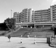 2093 07.04 2000 OSPEDALE