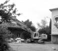 2119 07.04 1990 DEMOLIZIONE F.PRANDONI