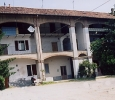 1225-06.15 Casc.Lina anno 2005