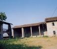 1228-06.15 Cascina Porro anno 2005