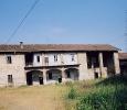 1229-06.15 Cascina Porro anno 2005