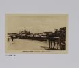 7-ponte