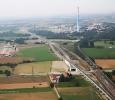 1011-13-09-09-csp_casclina_lineastorica_lineaveloce-e-galleriapassaggio-futura-alta-velocita