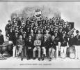 1970 anno 1939 La banda di Melzo 03.12