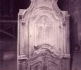 1205-anno-n-c-04-17-chiesa-s-francesco