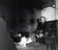 1109-00-12-74-04-12-interno-molino-bruciato