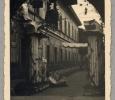 1189-anno-1949-04-12