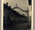 1190-anno-1949-04-12