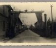 1191-anno-1949-04-12