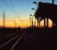 1023-00-11-09-stazione-di-pozzuolo-tramonto