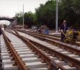 1028-00-04-07-stazione-di-treviglio-posa-di-binari