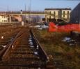 1030-00-02-04-treviglio-sovrapasso-pedonale