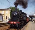 1035-00-00-00-treviglio-la-880-051-in-stazione