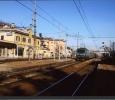 1036-00-02-07-pioltell0-limito-stazione-3-4della-futura-linea-veloce