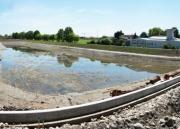 52-09-3562-7-2013-calvenzano-vasca-di-drenaggio