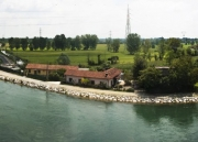 52-09-3569-7-2014-albignano-uno-sguardo-dal-ponte