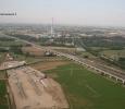 1013-13-09-09-cascine-s-pietro-cantiere-futura-bre-be_-mi_