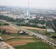 1014-13-09-passaggio-viadotto-sulla-cassano-rivolta