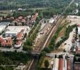 1021-13-09-09-strada-cassano-albignano-truccazzano-e-stazione-rfi