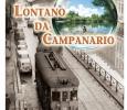 2209 COPERTINA RITORNO A CAMPANARIO