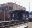 1084-00-00-00-03-12-melzo-stazione