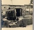 1180-anno-1956-03-12