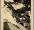 1181-anno-1956-03-12
