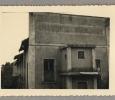 1184-anno-1951-04-12
