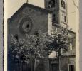 1186-anno-1951-04-12