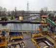1025-00-03-09-cassano-dadda-linea-veloce-e-canale-muzza-dalla-centrale-termoelettrica
