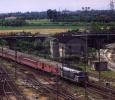 1029-00-06-92-stazione-di-treviglio-bivio-per-bergamo