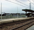 1032-00-03-08-stazione-di-pozzuolo-linea-storica-e-veloce