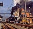 1034-02-04-06-il-treno-blu-in-stazione